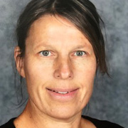 Claudia Gottuk-Brede