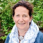 Barbara Mähler
